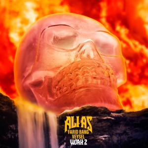 Album Woah 2 from Ali As