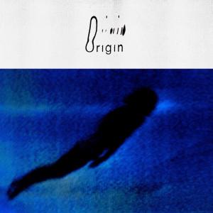 Album Origin Deluxe Edition from Jordan Rakei