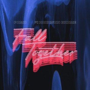 Album Fall Together (Explicit) from Pomo