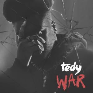 Album War (Stripped Down) from Tedy