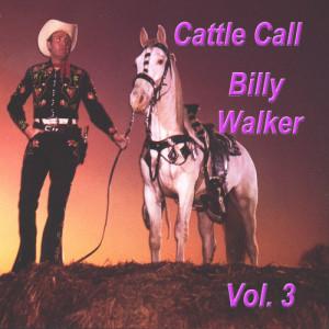 Cattle Call, Vol. 3