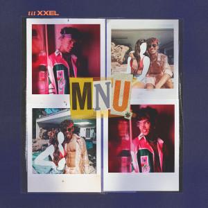 Album MNU from Lil Xxel