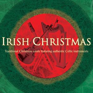 Irish Christmas 2003 Craig Duncan