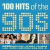 Various Artists Album 90s 100 Hits Mp3 Download