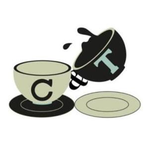 Coffee & Tea的專輯3點3