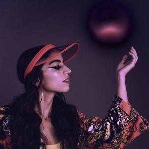 Album Under The Moon (Remixes) from J.Lamotta