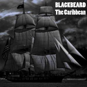 Album The Caribbean from Blackbeard