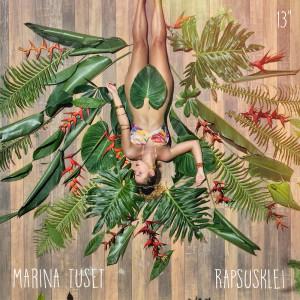 Album 13 Segundos from Marina Tuset