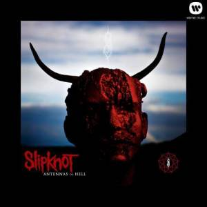 Antennas to Hell (Special Edition) (Explicit)
