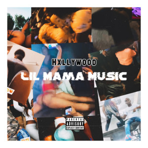 Listen to Sneaky Link (Explicit) song with lyrics from HXLLYWOOD