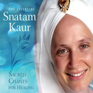 Listen to Ong Namo song with lyrics from Snatam Kaur