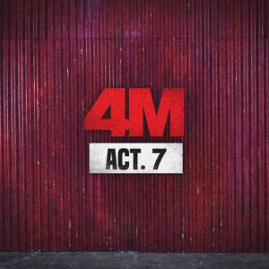Act. 7 dari 4minute