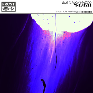 Album The Abyss from BLR