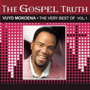 Album The Gospel Truth - The Very Best from Vuyo Mokoena