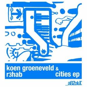 收聽Koen Groeneveld的Casablanca Epic歌詞歌曲