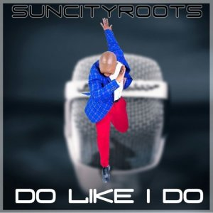 Listen to Nguye Lo song with lyrics from Sun City Roots