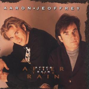 After The Rain 1996 Aaron & Jeoffrey