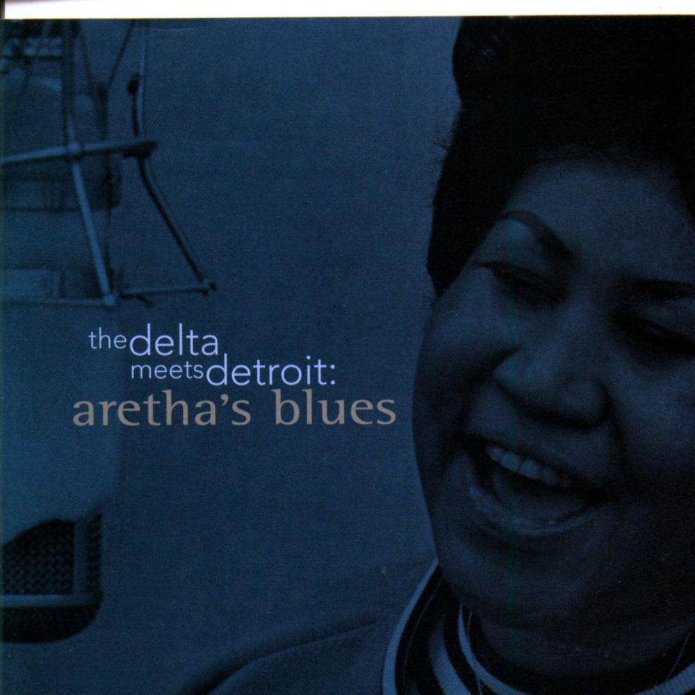 เพลง Aretha Franklin