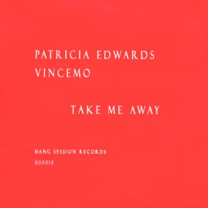 Album Take Me Away (Hang Session Club Mix) from Vincemo
