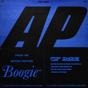 AP (Music from the film Boogie) dari Pop Smoke