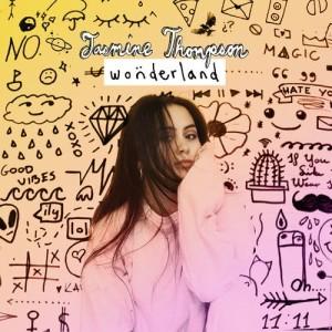 收聽Jasmine Thompson的Wonderland (intro)歌詞歌曲