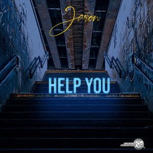 Album Help You from Jaron