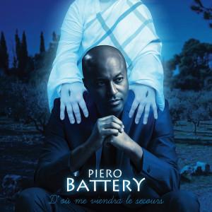 Album D'où me viendra le secours from Piero Battery