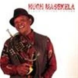 Listen to Chileshe song with lyrics from Hugh Masekela