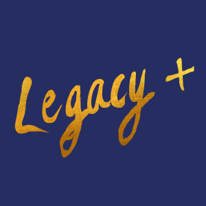 Album Legacy + from Femi Kuti