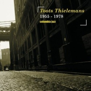 Listen to So Rare song with lyrics from Toots Thielemans