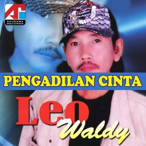 Dengarkan Ingkar lagu dari Leo Waldy dengan lirik