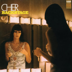 Listen to The Click Song song with lyrics from Cher