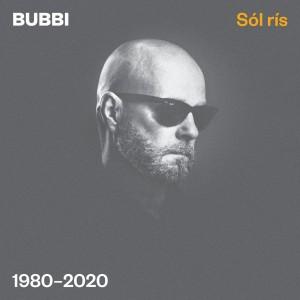 Album Sól rís 1980–2020 from Bubbi Morthens