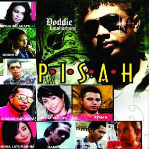Download Lagu Litha Paulus - Tanya Hati