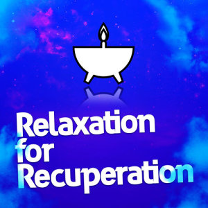 收聽Relaxation的Higher Power歌詞歌曲