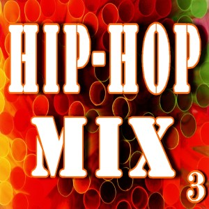 Album Hip Hop Mix, Vol. 3 from Will Jackson