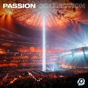Listen to More Like Jesus song with lyrics from Passion