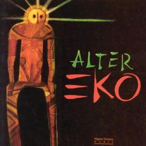Alter Eko 1994 Eko