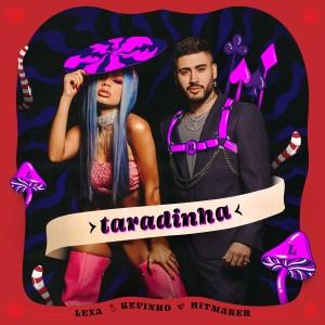 Album Taradinha from Mc Kevinho