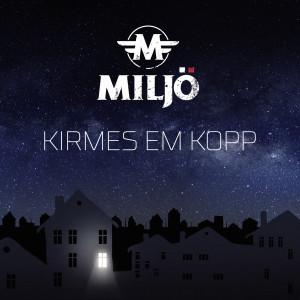 Album Kirmes em Kopp from Miljö