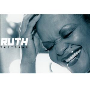 Album Tastbaar from Ruth Jacott