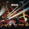 Reik Album Reik En Vivo Auditorio Nacional Mp3 Download