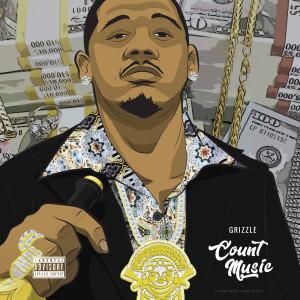 Count Music (Explicit)