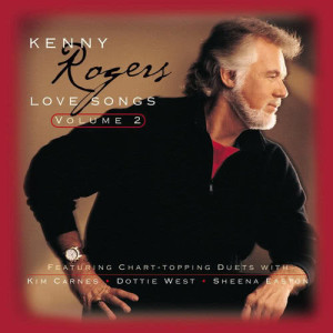 Listen to All My Life song with lyrics from Kenny Rogers
