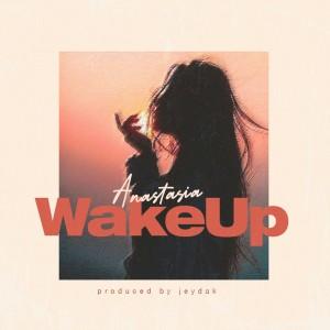 Album Wake Up from Anastasia