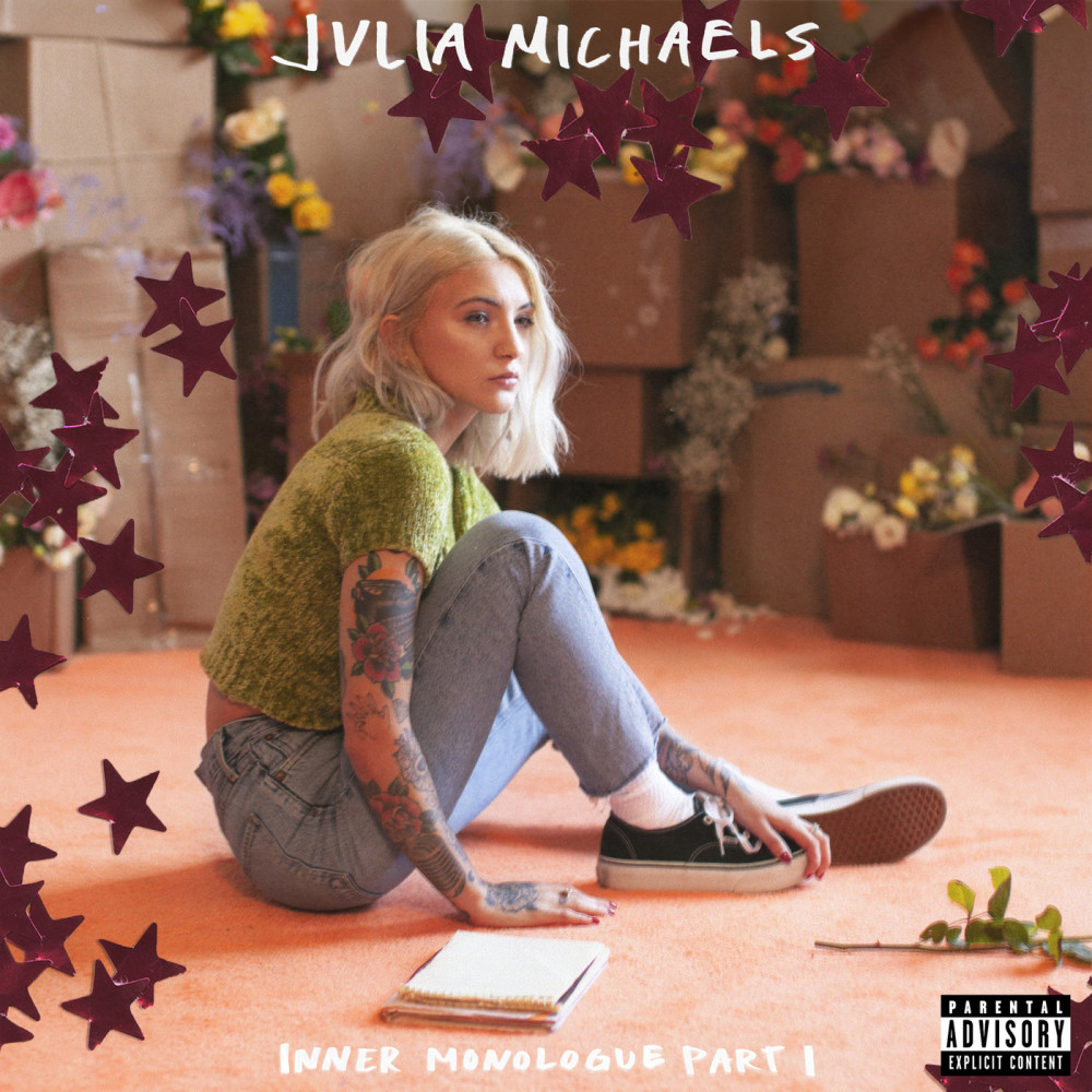 What A Time 2019 Julia Michaels; Niall Horan