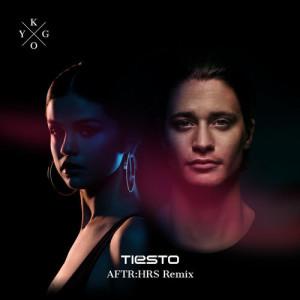 Kygo的專輯It Ain't Me (Tiësto's AFTR:HRS Remix)