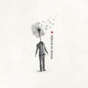 Album Allevia lo stress (Suoni puri della natura, Musica rilassante, Massaggi, Rilassamento curativo, Riduzione dell'ansia) from Musica Relax Academia