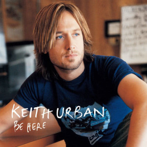 Listen to Better Life song with lyrics from Keith Urban