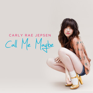 Listen to Call Me Maybe song with lyrics from Carly Rae Jepsen